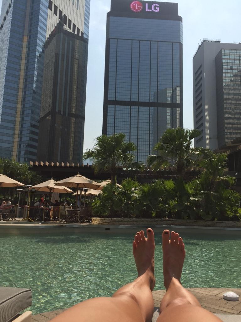 hong-kong-pool