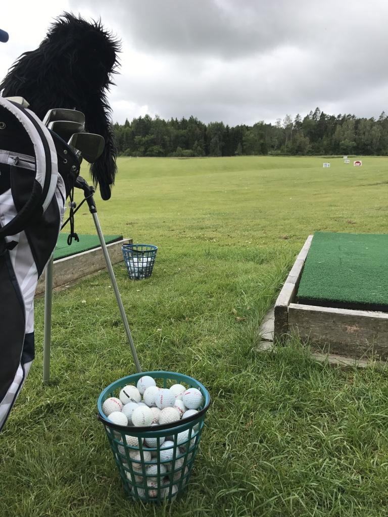 Golfresa