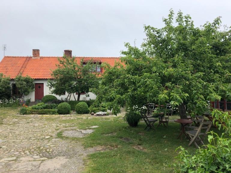 STF Brantevik